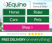 Equine Superstore (West Yorkshire Horse)